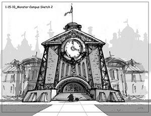 1-15-10_Monster Campus Sketch 3.jpg