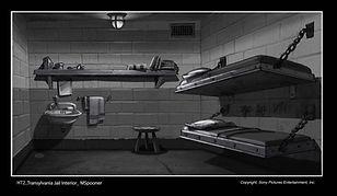 HT2_Jail concept_MSpooner.jpg