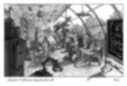 InteriorQuantum'sLab.jpg