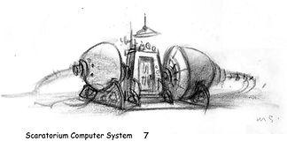 Scaratorium Computer 7A.jpg