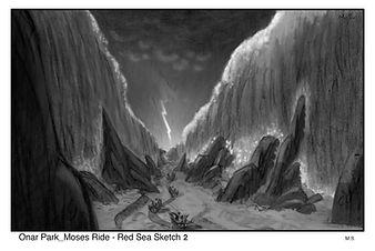 Moses Ride-Red Sea Sketch 2.jpg