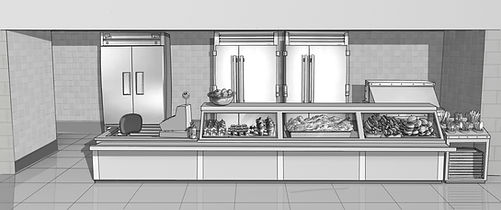 Cafeteria_counter_V2 with glass.jpg