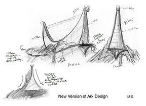 4-23012_New Version of Ark Design.jpg