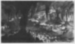 26 Volcanic Caverns.jpg