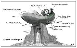 Nautilus Ark Designs 1.jpg
