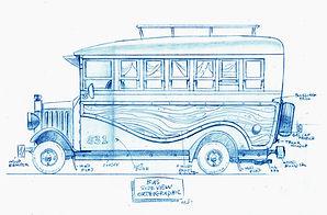 BusProfileView.jpg