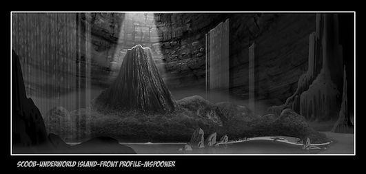 Underworld Island Front Profile 2B.jpg