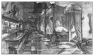 9 Interior of Fancy Saloon.jpg