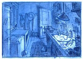 Lilo_Utility-Laudry Room Sketch.jpeg