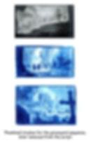 Thumbnail studies for grave yard.jpg