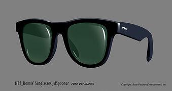 HT2_Dennis' Sunglasses_MSpooner.jpg