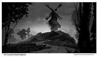 HT2_Transylvania Windmill_MSpoonerX.jpg
