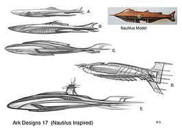 Ark Designs 17-Nautilus Inspired.jpg