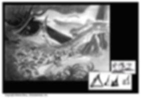 Slide74.jpg