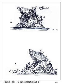 Noah's Park-Rough Concept Sketch 6.jpg