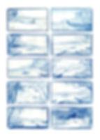 Thumbnail Beach Studies.jpg