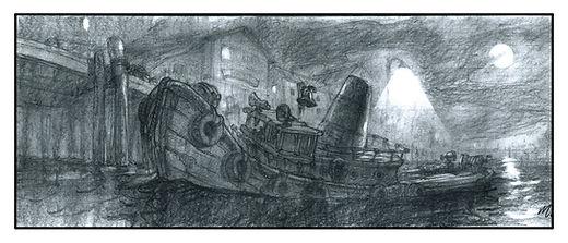 Rescue Rangers_TugBoat_MSpooner.jpg
