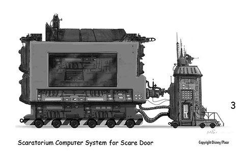 Scaratorium Computer 3.jpg