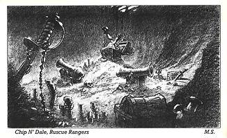 Rescue Rangers_Treasure Cave_MSpooner.jp