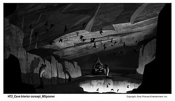 Gramp's Dracula's Cave Concept.jpg