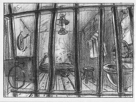 32 Interior Jail.jpg