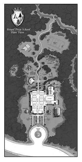 Royal Prep School Plan View-Revised2.jpg