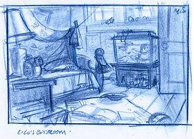 Lilo_Angle on Bedroom Sketch.jpeg