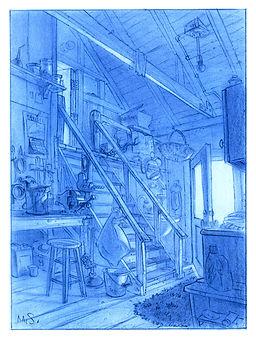 Lilo_Utility Room Drawing.jpeg