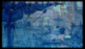SpacePort19.jpg