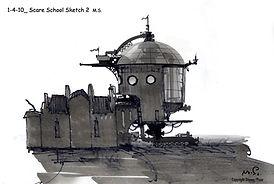1-4-10_Scare School Sketch 2.jpg