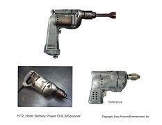 HT2_Hotel Battery Power Drill_MSpooner.j