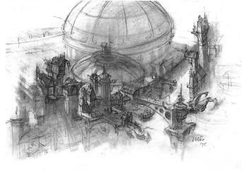 Spaceport High View Concept Study.jpg