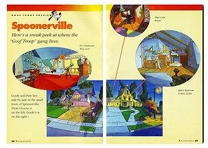 1990_Disney Adventures Magazine-Spoonerv