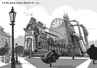 1-11-10_Scare School Sketch 14.jpg
