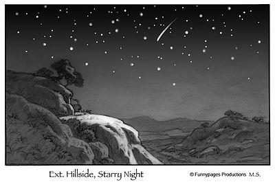 ExtHillsideStarryNight.jpg