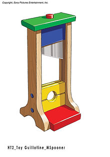 HT2_Toy Guillotine in Color_MSpooner.jpg