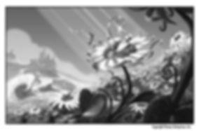 Iridessa Home Flower.jpg