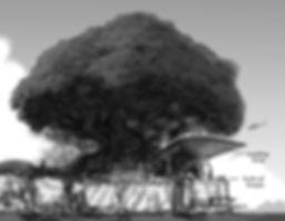 TreeHeadquarters4b.jpg