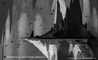 Gramp Dracula's Cave Concept2.jpg