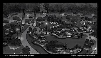 HT2_Transylvania Manicured Park_MSpooner