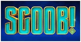 scoob Title Logo.jpg