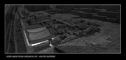 Scoob_Machu Picchu-Grecian Dig Site -Hig