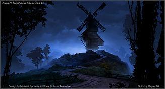 HT2_Transylvania Windmill_Concept Michae