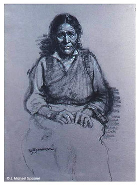 Seated_Woman_Charcoal_1981©.jpg