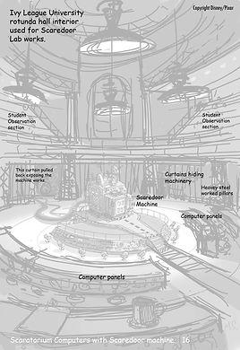 Scaratorium Computer 16 Notes.jpg