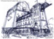 Scare School with Campus Bridge 3.jpg