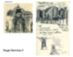 Rough sketches 2.jpg