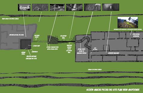 Machu Picchu Dig Site Plan View.jpg