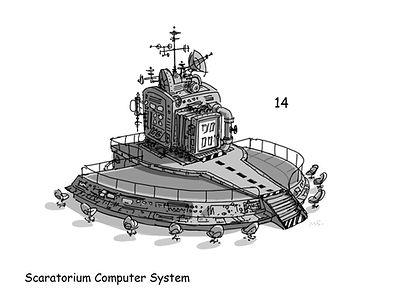 Scaratorium Computer 14.jpg