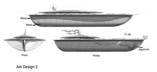 Ark Design 2.jpg